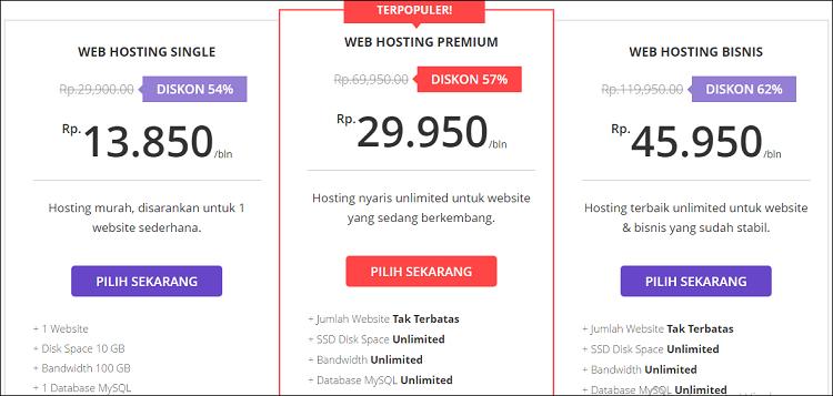 hostinger.co.id