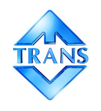 http://jobsinpt.blogspot.com/2012/04/trans-tv-vacancies-april-2012-for.html