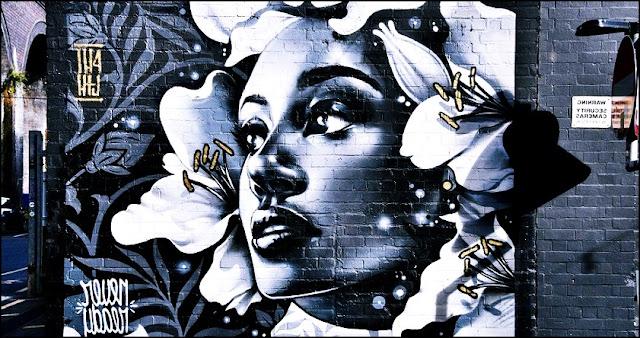 graffiti,kunst,Straßenkunst