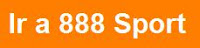 enlace a 888 sport