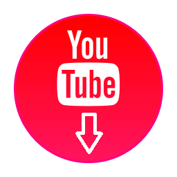 YouTube ke Videos Download Karne wala App - YouTube Saver App 2019