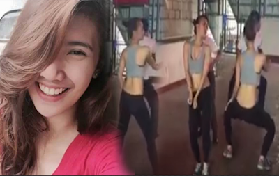 cover video by Pastillas GIrl