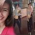 "PASTILLAS GIRL "" Work "" Dance Cover By Rihanna Goes Viral"