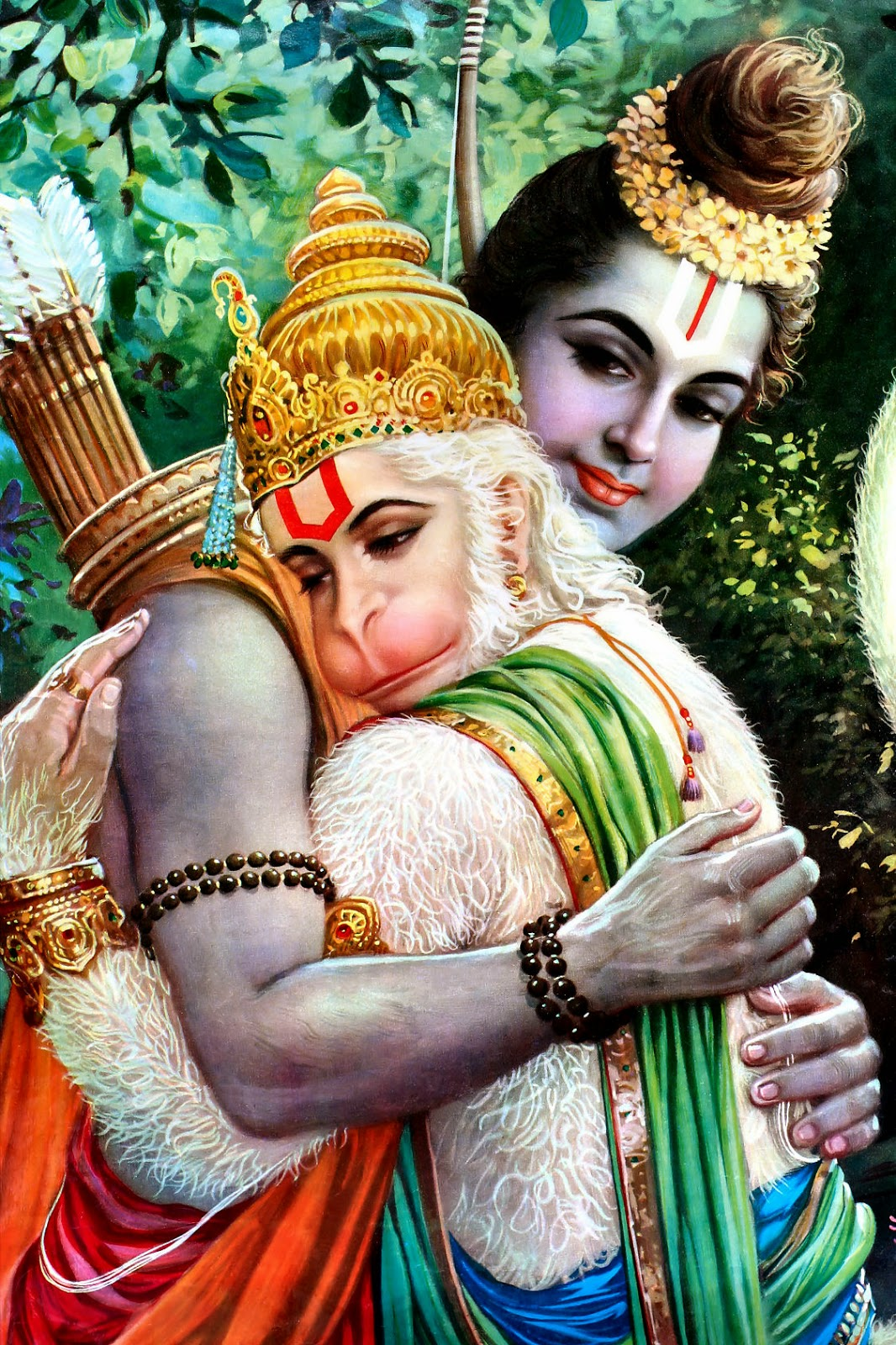 rama from ramayana Posts about ramayana written by vedicwaves  rama why is ram so special  in the pantheon of all great epic heroes, ram seems to hold a special status.