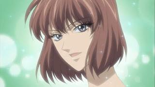 جميع حلقات انمي Hanasakeru Seishounen مترجم عدة روابط