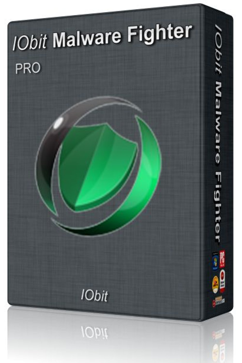 iobit malware fighter pro torrent