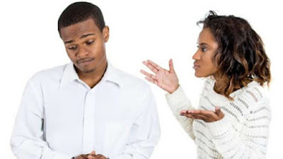 Insecurity in Relationship: 3 Solutions and Reasons For Insecurity In Relationship