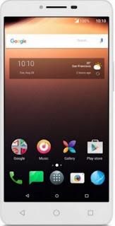 SMARTPHONE ALCATEL A3 XL - RECENSIONE CARATTERISTICHE PREZZO