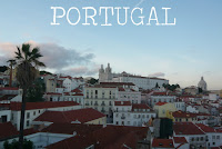 http://voyages-et-cie.blogspot.fr/search/label/Portugal