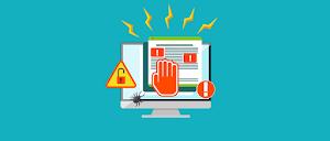 كيف تقوم بحل مشكلة فيروس الإعلانات في النظام (Adware) و جعل حاسوبك آمنا ؟