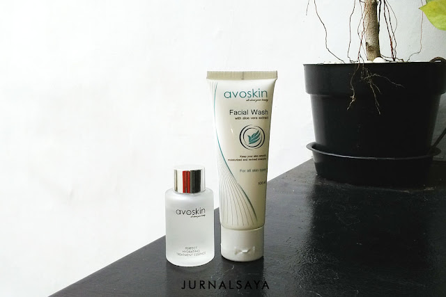 avoskin beauty review
