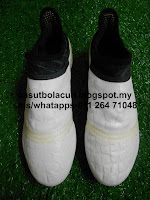 http://kasutbolacun.blogspot.my/2018/04/adidas-purechaos-sg.html