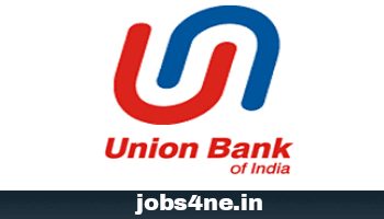 union-bank-of-india-recruitment-for-credit-officer