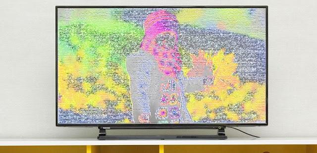Trung tâm Chuyên bảo hành các lỗi ở tivi sony   1: Hiện tượng trắng màn hình Kẻ xọc ngang dọc hay bị bóng chữ Ảnh bị sai màu các nét chữ bi xé Mất 1/3 hay 2/3 màn hinh không hiển thị được 2: Hiện tượng lỗi cao áp Máy chạy 2-5s tự tắt Màn hình thấy ảnh tối ….. 3: Hiện tượng lỗi bo mạch  Hiện tượng không nhận tín hiệu từ máy tính. Không nhận độ phân giải ban đầu từ nhà sản xuất Đèn báo nguồn luôn ở trạng thái màu vàng. …. 4: Lỗi nguồn Hiện tượng cháy nổ cầu chì. Bật máy không lên gì. Bật máy 5-15 phút mới chạy …… Trung tâm bảo hành tivi Sony tại Hà Nội. Dịch vụ sửa chữa bảo hành tivi LCD, LED, PLASMA Sony tại nhà Hà Nội. Dịch vụ thay thế linh kiện chính hãng 100% …Đội ngũ nhân viên sửa tivi nhiệt tình chuyên nghiệp Với nhu cầu mở rộng về quy mô và nâng cao chất lượng dịch vụ, phục vụ ngày một tốt hơn cho với các nhu cầu của từng khách hàng,Dũng Văn có một đội ngũ nhân viên được đào tạo bài bản, kinh nghiệm sửa chữa lâu năm, luôn yêu nghề và nhiệt tình với công việc và khách hàng, luôn hướng tới việc đem lại cho khách hàng những dịch vụ tốt nhất, làm hài lòng khách hàng nhất có thể.