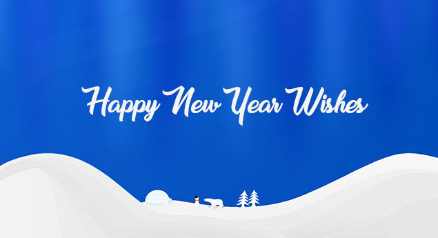 Best happy new year 2018 wishes new year quotes and funny greetings happy new year 2018 wishes m4hsunfo