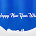 Best Happy New Year 2018 Wishes, New Year Quotes and Funny Greetings for Friends