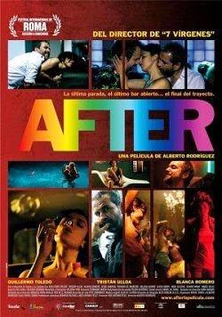 After Film Online
