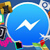 Trucchi Facebook Messenger e funzioni nascoste