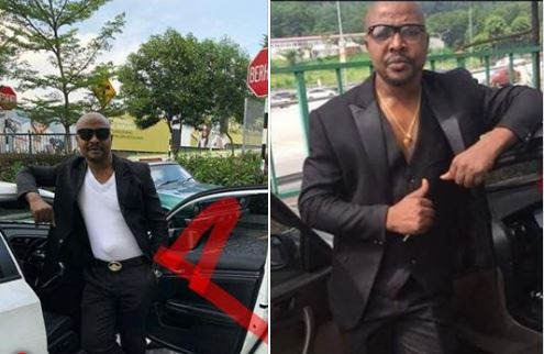 Nigerian man killed on his visit to Nigeria after spending 9 years in Malaysia
