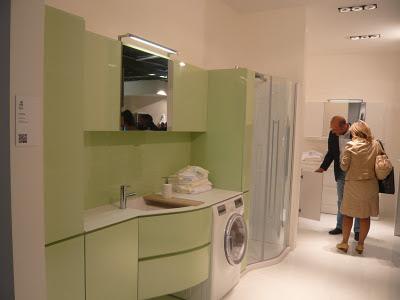 Ksi Kitchen Bath Birmingham Mi