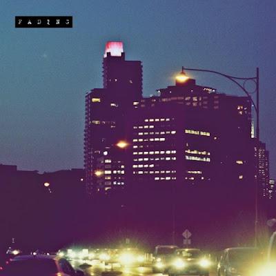 Retro Culture Unveils new single 'Fading'
