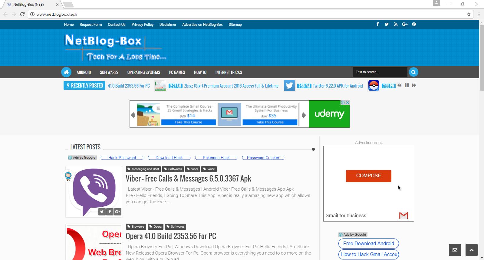 Google Chrome 58.0.3029.81 (32-bit/64-bit) Offline Installer free dowload