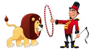 Circus Management System