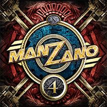 Manzano
