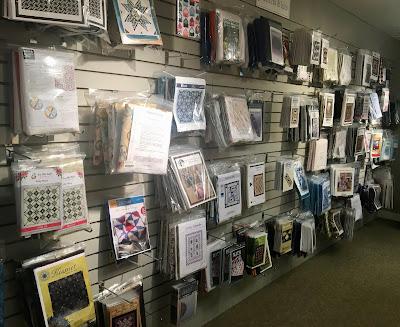 keepsake quilting new hampshire quilt shop fabric kit