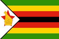 Newspapers from Zimbabwe