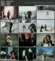 Daddy (1973) Niki De Saint Phalle, Peter Whitehead