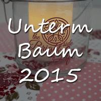 http://beccysew.blogspot.de/2015/12/das-war-unterm-baum.html