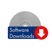 Brother HL-6182DW Printer Software Download