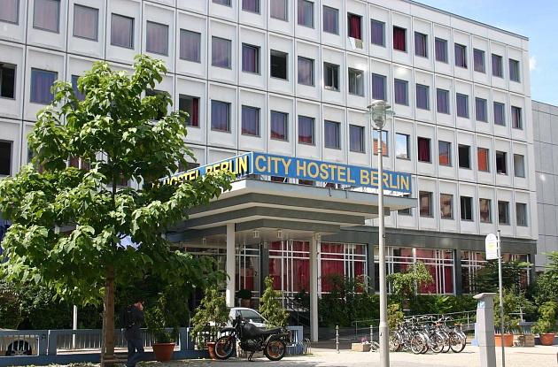 В Берлине закроется хостел, на содержании которого зарабатывала Северная Корея
