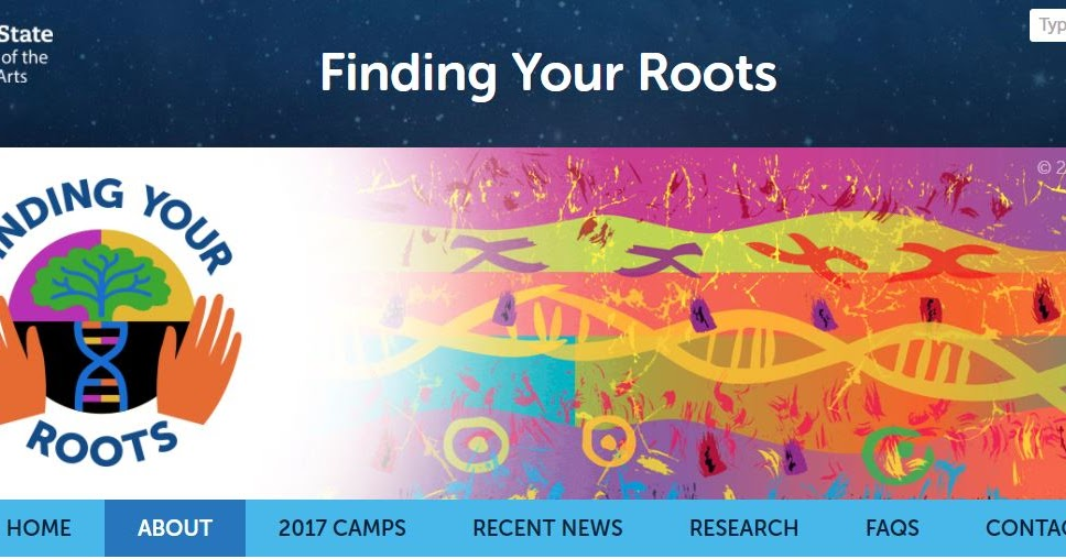 Genealogy Summer Camps for Youth Which Keep on Giving