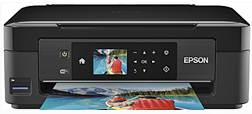 Epson Expression Home XP 422 Driver Download
