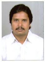 K.SANTOSH KUMAR CELL; 9959105000  DOCUMENT WRITER