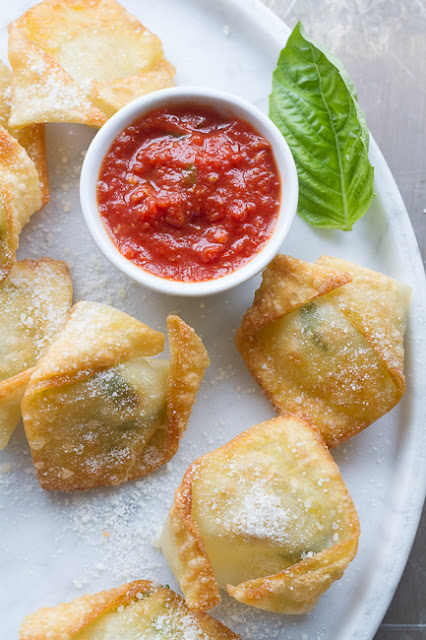 Ioanna's-Notebook-25-plus-holiday-appetizers