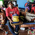 Governo anuncia transferência de mais 1 mil venezuelanos para outros estados do Brasil