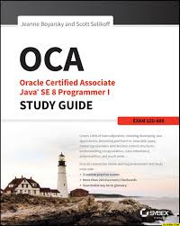 Do you need to pass OCAJP before taking OCPJP