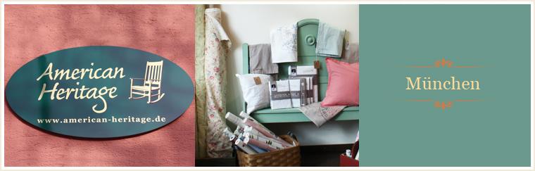 blaues haus m nchen meine rettung. Black Bedroom Furniture Sets. Home Design Ideas