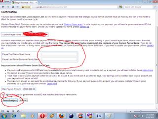 Pengguna Excel Makassar