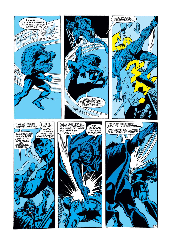 Daredevil (1964) 32 Page 12