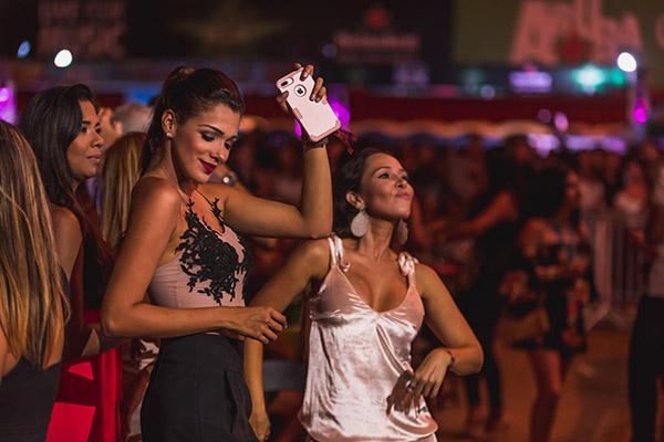 Aruba-destinos-apetecidos-turistas-colombianos-2018