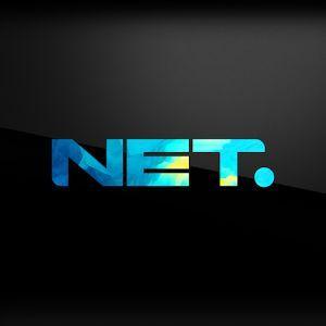 Cara Nonton NET. TV Streaming di Android LIVE - Download Aplikasi Resmi Ini Gratis Tanpa Buffering