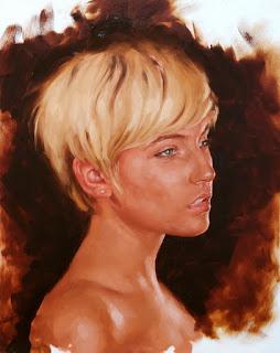 representaciones-femeninas-cuadros-pintados pinturas-mujeres-retratos