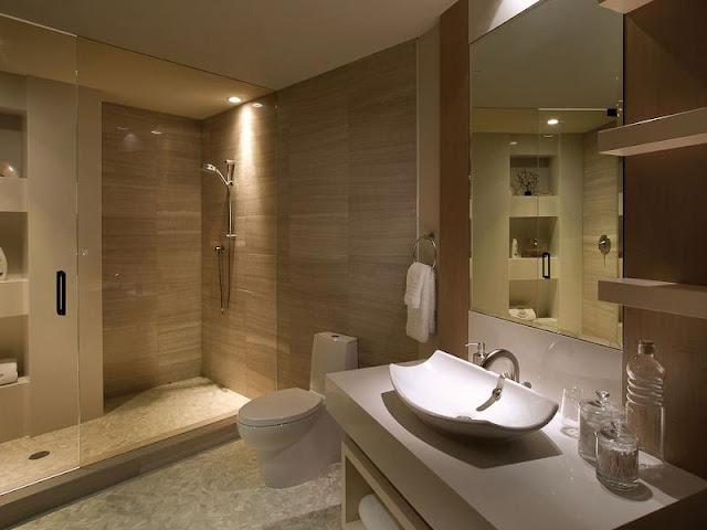 Lavish Bathroom Faucet Design with Luxurious Swarovski Crystals Lavish Bathroom Faucet Design with Luxurious Swarovski Crystals 3c5f1369659d923b4bbb61d5db484e3c