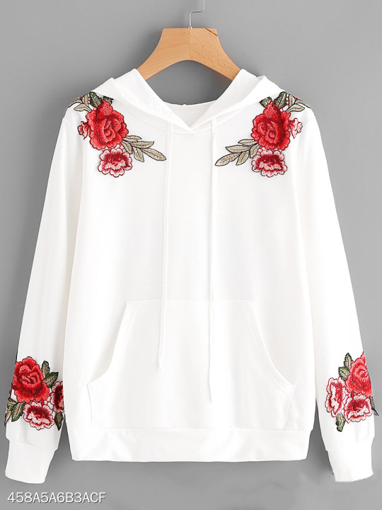 https://www.berrylook.com/en/Products/embroidery-floral-drawstring-hoodie-198999.html?color=white