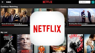 netflix6-ios-500x281 Netflix arrives offline for iOS Technology