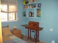casa en venta calle jerica almazora  dormitorio5